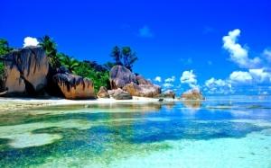 beach-nature-scenes-1